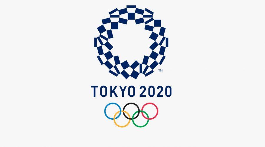 Aplazados los Juegos Olímpicos de Tokio 2020
